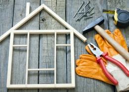 about home renovation 2 260x185 مطالب دکوراسیون