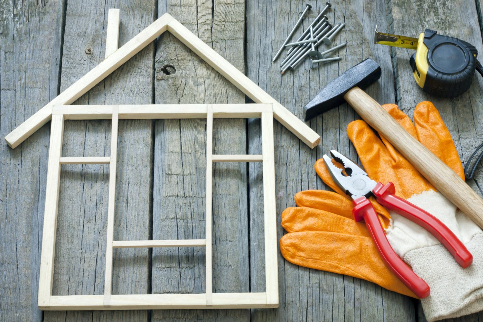 about home renovation 2 همه چیز درباره بازسازی منزل