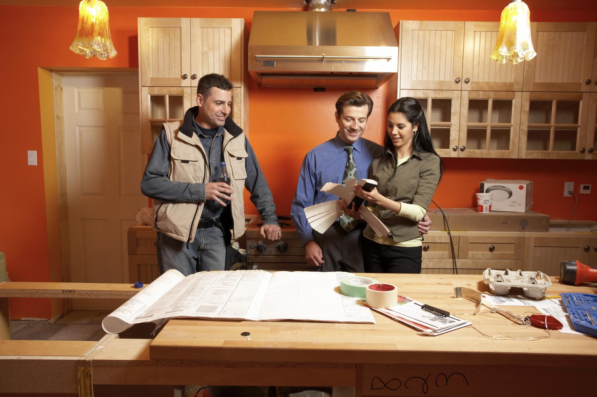 about home renovation 3 همه چیز درباره بازسازی منزل