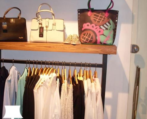 patyara boutique 14 495x400 بوتیک پاتیرا