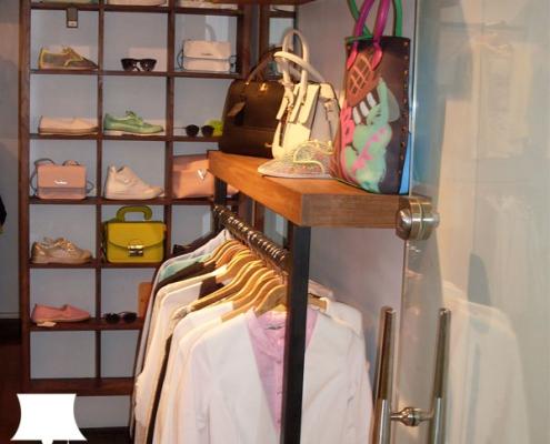 patyara boutique 15 495x400 بوتیک پاتیرا