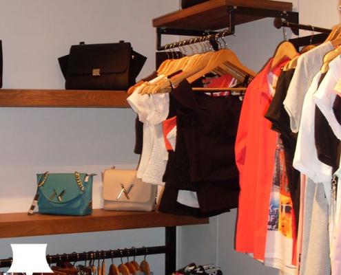 patyara boutique 16 495x400 بوتیک پاتیرا