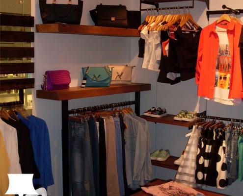 patyara boutique 17 495x400 بوتیک پاتیرا