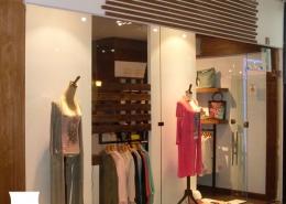 patyara boutique 5 260x185 پروژه های اجرایی