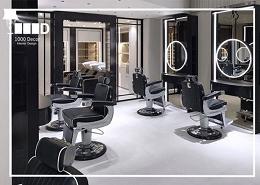 1000decor Barbershop banner 260x185 مطالب دکوراسیون
