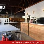 1000decor Cafe and Restaurant Decor New York 180x180 ✔خلاقیت و نوآوری در دکور کافه و رستوران(5 ایده جدید)