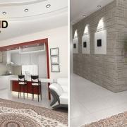 1000decor Decoration design No 05 180x180 طراحی دکوراسیون (7 اصل مهم)