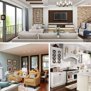 1000decor Decoration design No 08 180x180 طراحی دکوراسیون (7 اصل مهم)