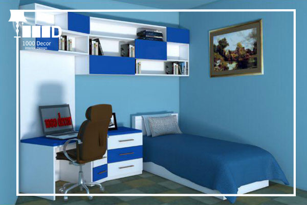 1000decor Decoration design e2 بازسازی ساختمان و پارامترهای کاربردی آن ( 1000 دکور )