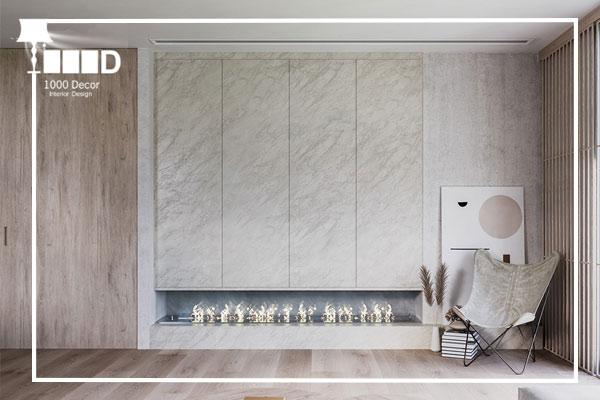 1000decor Decoration design home 2 طراحی دکوراسیون (7 اصل مهم در سال 2019)