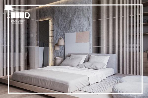1000decor Decoration design home 5 طراحی دکوراسیون (7 اصل مهم در سال 2019)