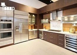 1000decor Kitchen cabinet decoration banner 260x185 مطالب دکوراسیون