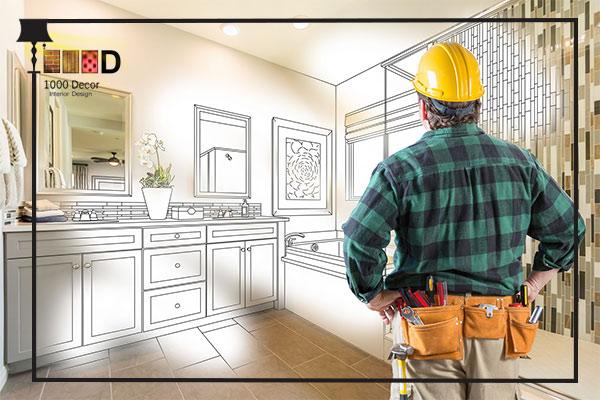 1000decor Rebuilding 1 بازسازی ساختمان و پارامترهای کاربردی آن ( 1000 دکور )