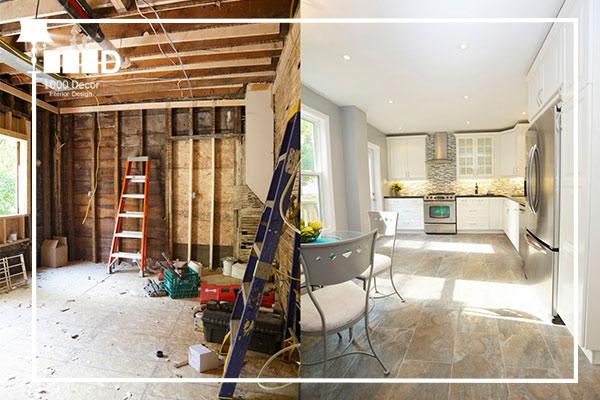 1000decor Rebuilding 6 بازسازی ساختمان و پارامترهای کاربردی آن ( 1000 دکور )
