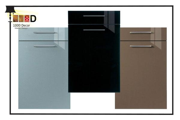 1000decor Sheet Higlass 1 دکوراسیونی زیبا با مناسبترین قیمت ورق هایگلاس