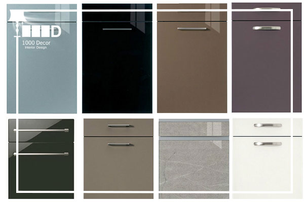 1000decor Sheet Higlass 3 دکوراسیونی زیبا با مناسبترین قیمت ورق هایگلاس