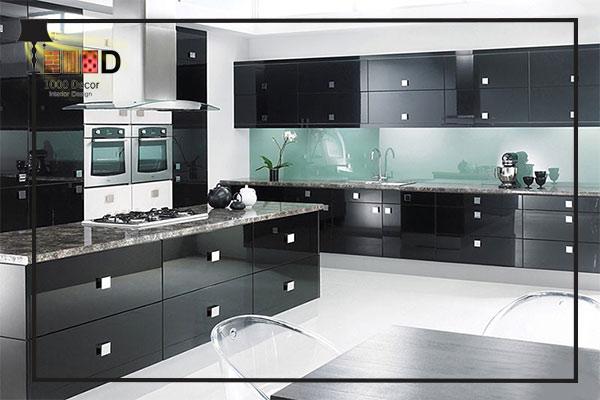 1000decor Sheet Higlass 6 دکوراسیونی زیبا با مناسبترین قیمت ورق هایگلاس