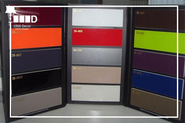 1000decor Sheet Higlass 7 دکوراسیونی زیبا با مناسبترین قیمت ورق هایگلاس