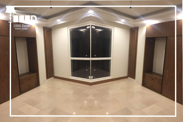 1000decor Wardrobe Moderator e2 بازسازی ساختمان و پارامترهای کاربردی آن ( 1000 دکور )