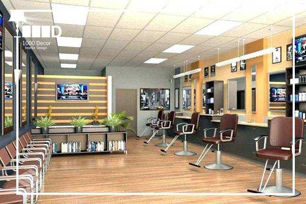 1000decor Womens decor 15 دکور آرایشگاه زنانه با طرح های جدید و شیک ( 1000 دکور )