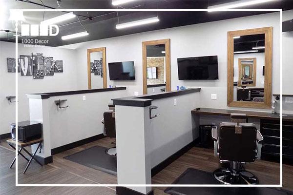 1000decor Womens decor 19 دکور آرایشگاه زنانه با طرح های جدید و شیک ( 1000 دکور )