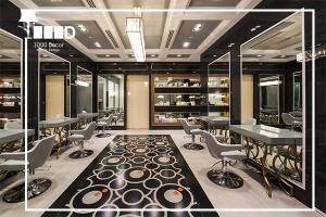 1000decor Womens decor No 03 300x200 بهترین دکور آرایشگاه زنانه با ( 1000 دکور )