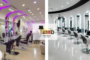 1000decor Womens decor No 05 300x200 بهترین دکور آرایشگاه زنانه با ( 1000 دکور )