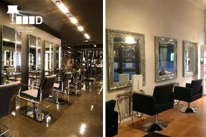 1000decor Womens decor No 06 300x200 بهترین دکور آرایشگاه زنانه با ( 1000 دکور )