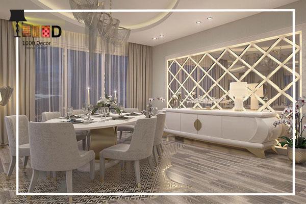 1000decor decorator 13 چگونه یک دکوراتور حرفه ای باشیم
