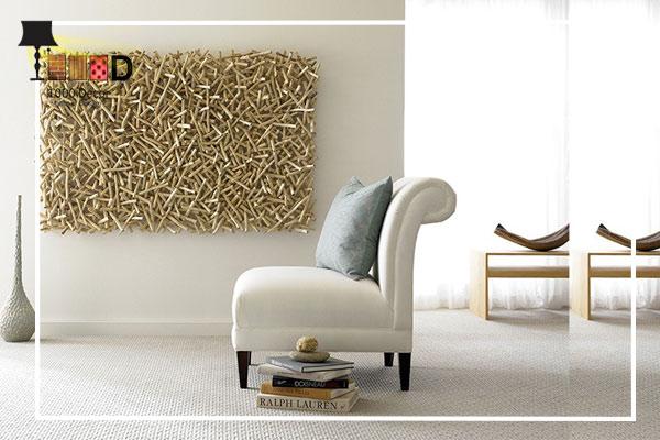 1000decor decorator 14 چگونه یک دکوراتور حرفه ای باشیم