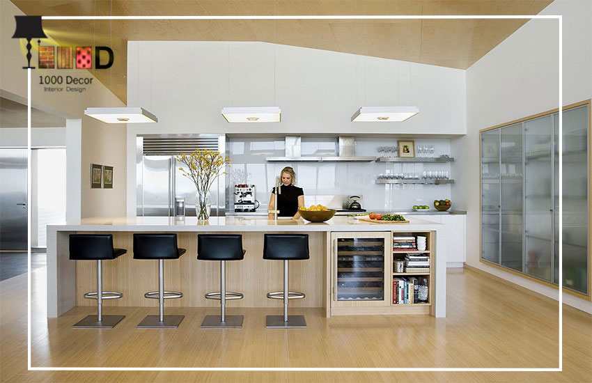 1000decor decorator 17 چگونه یک دکوراتور حرفه ای باشیم