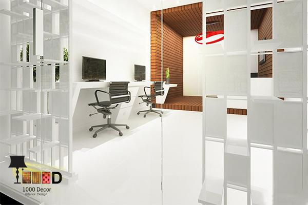 1000decor decorator 3 چگونه یک دکوراتور حرفه ای باشیم