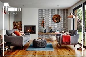 1000decor Home Appliances 3 300x200 تحول در فضای داخلی منزل با دکور لوازم خانگی
