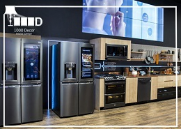 1000decor Home Appliances banner 1 260x185 مطالب دکوراسیون