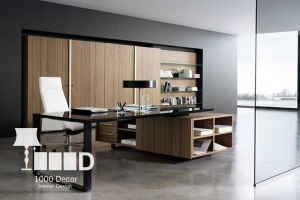 1000decor Office decoration gallery 13 300x200 1000decor   Office decoration   gallery   13
