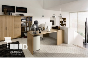1000decor Office decoration gallery 19 300x200 1000decor   Office decoration   gallery   19