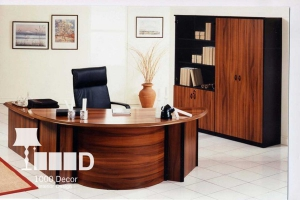 1000decor Office decoration gallery 20 300x200 1000decor   Office decoration   gallery   20