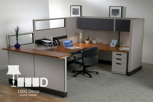 1000decor Office decoration gallery 21 300x200 1000decor   Office decoration   gallery   21