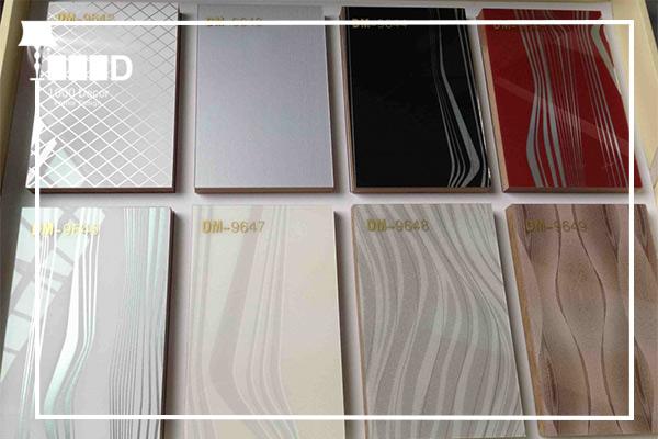 1000decor Sheet AGT 2 ورق AGT و زیباترین طراحی دکوراسیون داخلی