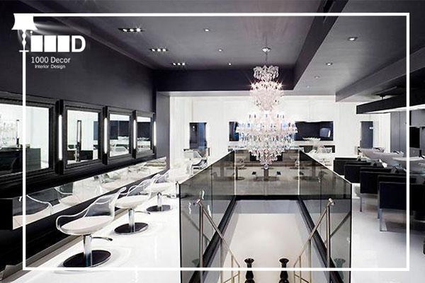 1000decor The decor 7 انواع دکور و سبک های شیک دکوراسیون
