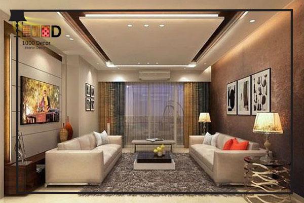 1000decor decor 1d انواع دکور و سبک های شیک دکوراسیون