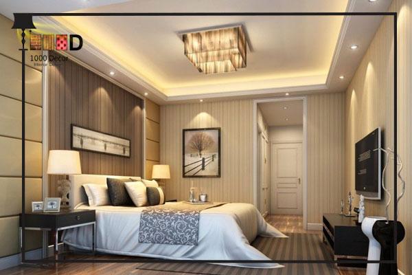 1000decor decor 2d انواع دکور و سبک های شیک دکوراسیون
