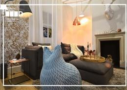 1000decor Home decorator 1 260x185 مطالب دکوراسیون