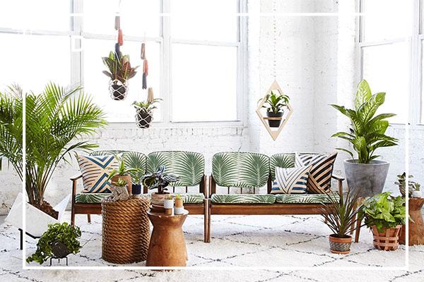 1000decor Interior decoration design 3 ارتباط طراحی دکوراسیون داخلی با فنگ شویی