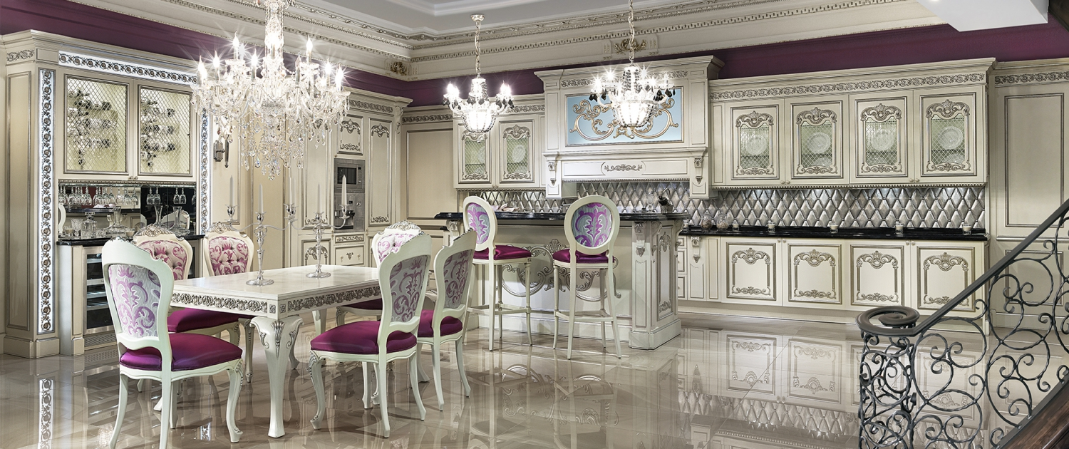 pico muebles projects luxury kitchens hermitage 1 CABECERA APARTADO 1500x630 بازسازی و طراحی دکوراسیون