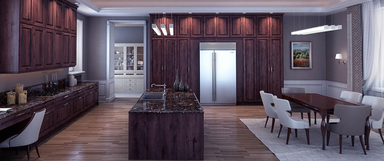 1000decor Home decoration design 1 بازسازی و طراحی دکوراسیون