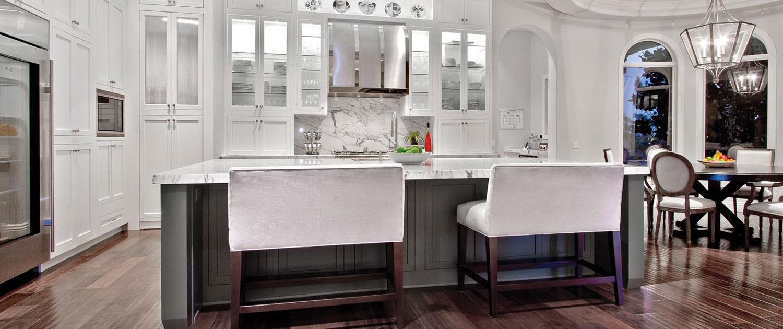 1000decor Home decoration design 2 بازسازی و طراحی دکوراسیون