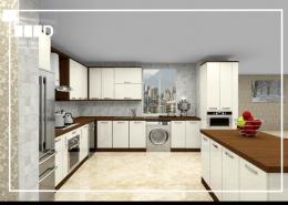 1000decor Decoration design d2 260x185 پروژه های اجرایی