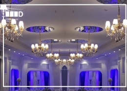 1000decor Decoration design h1 1 260x185 پروژه های اجرایی