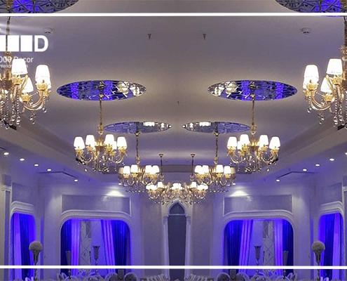 1000decor Decoration design h1 1 495x400 آتلیه عکس مرزداران